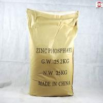 Best Industrial Grade Water Based Paint Pigment Zinc Phosphate Coating CAS 7779-90-0 wholesale