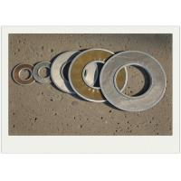 Best Weave / Welded Wire Mesh Filter Disc With Sintered Wire Mesh For Oil Filter wholesale