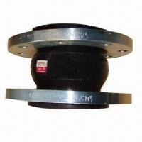 Best Expansion Joints with DN20 to DN1000mm Range wholesale
