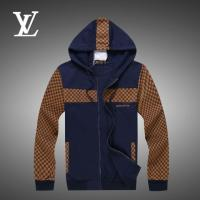 China Wholesale LV Replica Clothes,LOUIS VUITTON Designer clothing,Coats,Jackets,t shirts,Tracksuit for Men & Women on sale