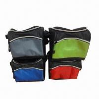 Best Picnic Cooler Bags, Measures 23x16x20cm wholesale