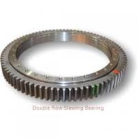 China Se5a Slewing Drive for PV/Cpv/Csp Solar Tracker System on sale
