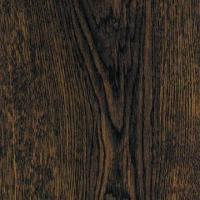 Best Laminate Flooring, Easy and Quick Installation wholesale