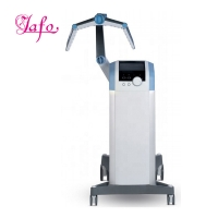 Best LF-442 RF heating technology Aesthetics Exili RF Protege Elite BTLing RF face lifting skin tightening treatment wholesale