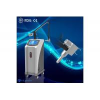 Best Carbon Dioxide Co2 Fractional Laser Equipment For Surgery Scar Removal wholesale