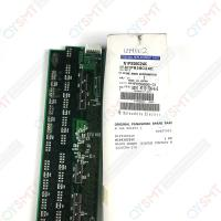 Cheap N1P938C24C Smt Electronic Components One Board Microcomputer 6 Months Warranty for sale