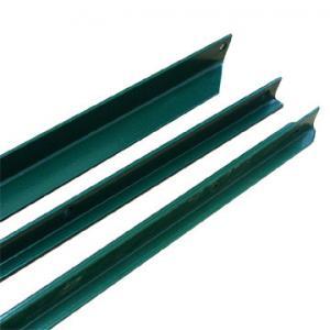 Best Plastic Coated Fence Post wholesale