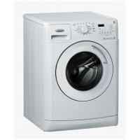 Cheap italy full automatic laundry machine prices for sale