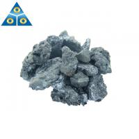 Best China supplier silicon powder slag Silicon Slag Used For Steel Making Casting wholesale