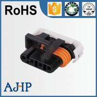 Best 4 way connector plug DJ7042-1.5-21/32040369 wholesale