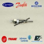 Best electronic water flow switch 025-43553-000 flow sensor wholesale