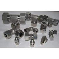 China Stainless Steel Carbon steel Forged Steel Couplings For Electric Power / Ship Building on sale