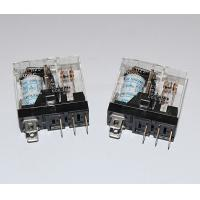 Best Omron relay G2R-112S-V-US-100VAC - 10A (5 pin) wholesale