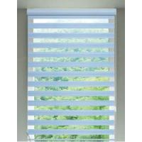 Best Day & Night Blinds (APA-RB-DN-008) wholesale