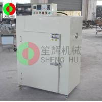 China suitable for food factory use commercial food dehydrator for sale hg-420l on sale