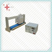 China date code printer machine ,print Mfg date and Expire date on noodles bag on sale