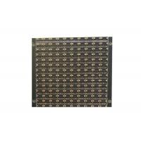 Buy cheap High - Density Multilayer PCB Board Fabrication 0.2 To 3.5mm Board Thicknesses from wholesalers