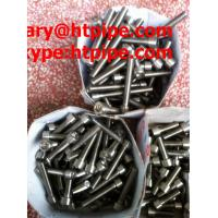 Best stainless steel 347 bolt wholesale