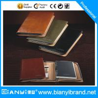 Best 2015 Note book Paper Diary A5 Day To Page 2015 Journal Paper Journals wholesale