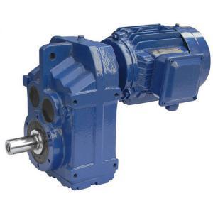 China F37 Ratio 85.53/70.50/51.70 80B14 stepper motor gear box worm gear on sale
