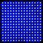 Best 90 watt-EVO led grow lights hydroponicsHorticulture &greenhouse 1200x100x20mm wholesale