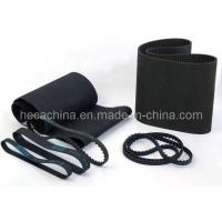 Best Industry Timing Belts wholesale