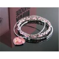 China Wholesale all kinds of  jewelry on sale