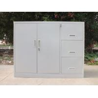 Buy cheap Metal Filing Cabinet product