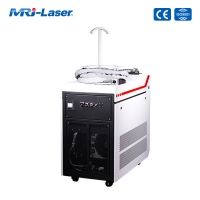 Best Water Cooling 800W Handheld Fiber Laser Welder wholesale
