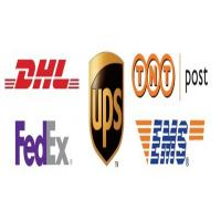 Buy cheap Economical Fedex Express Service from wholesalers