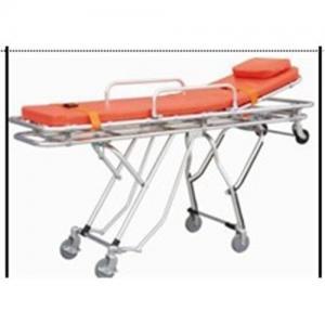 China YXH-3D Muti-level Automatic Loading Ambulance Stretcher on sale