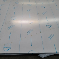 Best TP304 AISI304 316l 1.5mm 3mm Brushed Stainless Steel Sheets Suppliers wholesale
