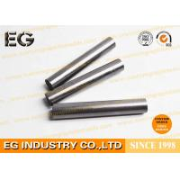 Best Polished Artificial 1mm Carbon Rod 48 HSD Shore Hardness Wooden Cases Package wholesale