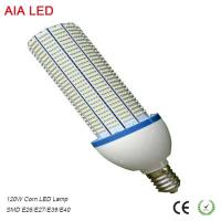 China AC85-265V Indoor high quality 120W led lamp/Replaced 350W-400W CFL HPS for for led flood light on sale