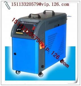 Best Automatic Mold Temperature Control Unit/Mould Temperature Controller wholesale