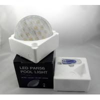 Best High Brightness SMD LED Swimming Pool Lights With Switch On / Off Control wholesale
