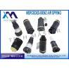 Air Spring W164 W221 W220 Mercedes Air Suspension Parts