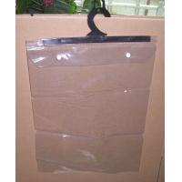 Buy cheap PVC Bedding Bag from wholesalers
