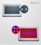 Best 200W LED Grow Light 200W (CDL-G200W) wholesale