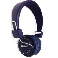 Buy cheap Blue V4.1 +EDR Stereo Bluetooth Headset for Music / Wireless USB Headset(MO from wholesalers