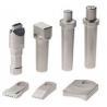 Buy cheap diamond grinding wheel dresser, throw-away type diamond dresser sdt-02 from wholesalers