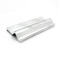 Best Powder Coated Booth Beam Exhibition Display Aluminum Profiles wholesale