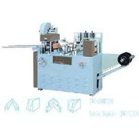 Best Tissue Napkin Machine wholesale