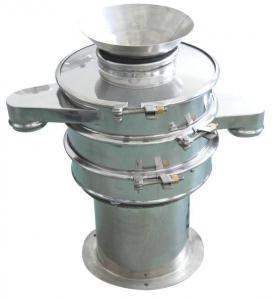 Best Small Volume Vibrating Sieve Shaking Machine  wholesale