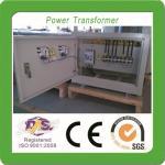 Best Step down transformer 220V to 110V wholesale