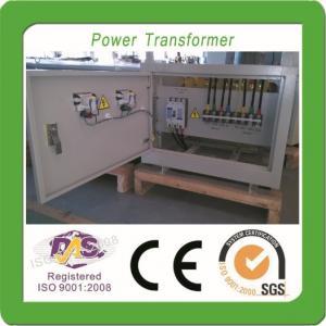 Best 380v to 415v power transformer wholesale