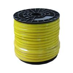 China Super Brightness Led Ultra Thin Neon Flex Rope Light Waterproof Resistant on sale