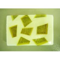 Best Moisturizing, Beautifying Natural Handmade Soap Suit For All Skins with Fruit Vitamin wholesale