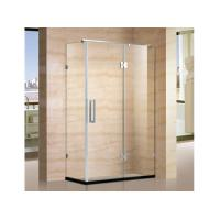 China [GEESD]Shower Room on sale
