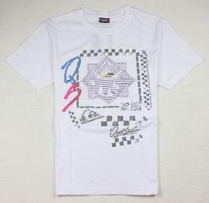 Best Brand Fashion T-Shirt Men Top Cotton T Shirt Style OEM #019 wholesale
